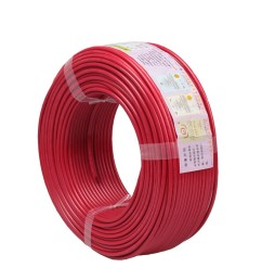 bv pvc cable 4mm2 electrical house wiring single solid cable copper conductor pvc insulated sq 1 5mm 2 5mm 4mm 6mm electric wire [ 900 x 900 Pixel ]
