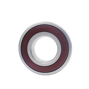 6206 Bearing Cross Reference