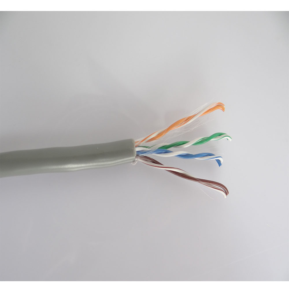 hight resolution of internet wire