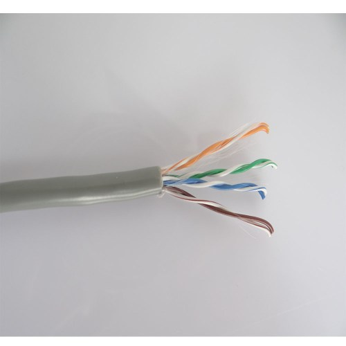 small resolution of internet wire