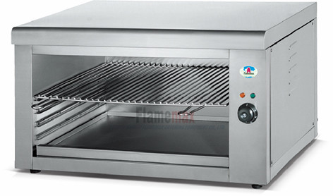 kitchen salamander freestanding cabinets stainless steel gas buy