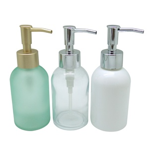 200ml hand wash liquid