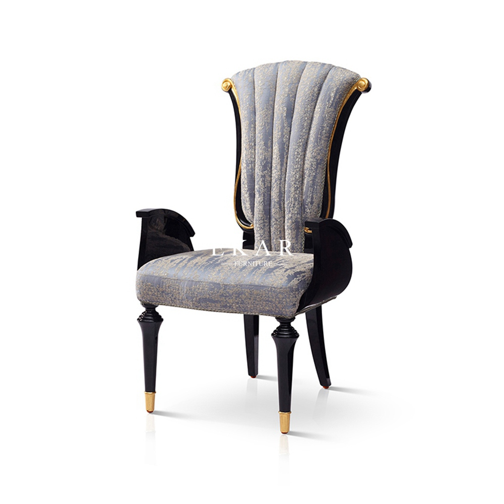 Italian Dining Chairs Upholstered Italian Leather And Velvet Dining Chair Buy Velvet Dining Chair Upholstered Dining Chair Italian Dining Chairs Product On Alibaba