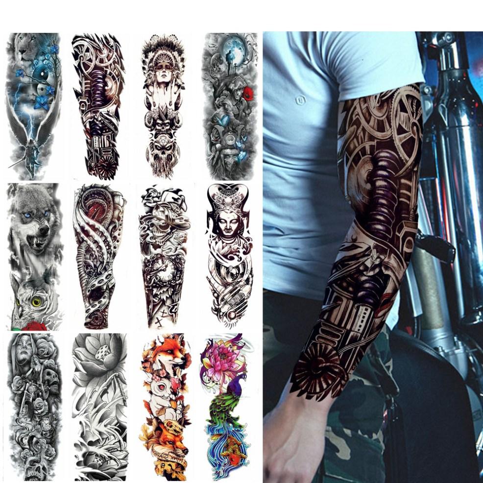оптовая продажа машинка для временных татуировок купить лучшие