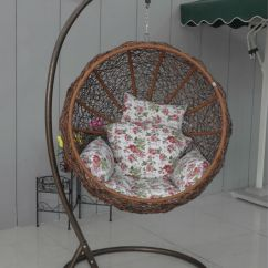 Plastic Outdoor Chairs Lowes Swivel Chair Limerick Garden Swing Jhula Jhoola Hanging Patio Furniture - Buy ...