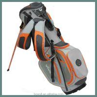 2016 New Design Unique Custom Made Fake Golf Bags - Buy ...