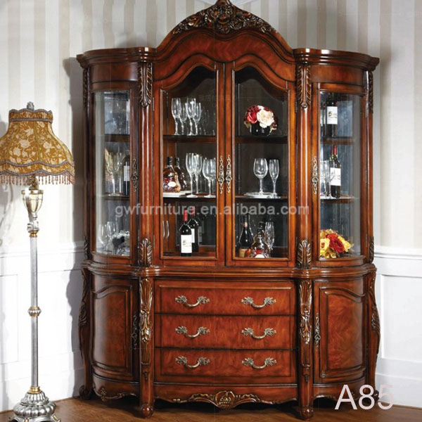 kitchen cabinets made in usa small storage cabinet antique furniture buffet sideboard - buy ...