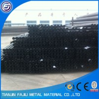 4130 4140 Chromoly Steel Pipe - Buy 4130 Chromoly Pipe ...
