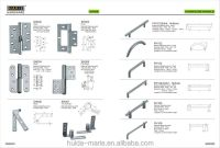 Hafele Cabinet Hardware Catalog | Cabinets Matttroy