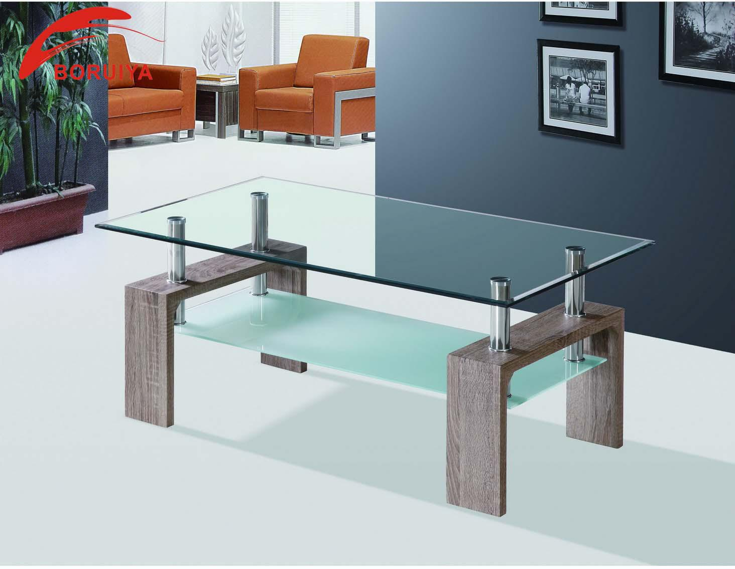 Living Room Furniture Center Table Designcoffee Table