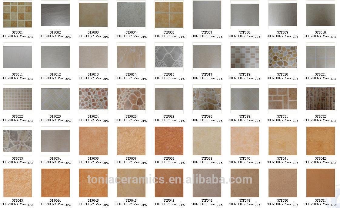 Bathroom Tiles Price List India Bathroom Furniture Ideas  Kitchen Floor Tiles  Price In India Sarkem. Floor Tiles Price List
