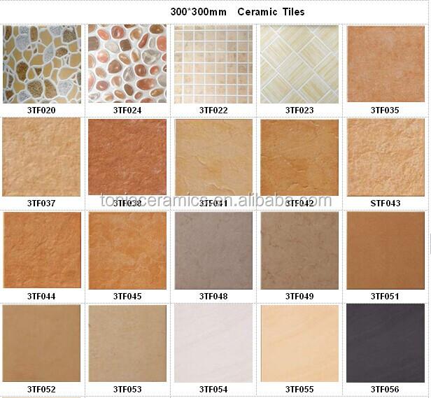 Restaurant Kitchen Tile rak bathroom tiles price list | ideasidea