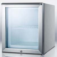 Mini Fridge Glass Door/fridge Glass Door/ Display ...