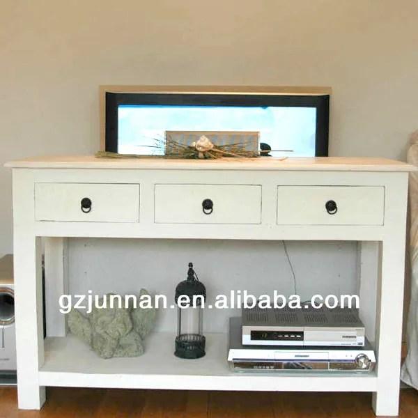 le meuble tv elevateur moteur pour soulever tv buy moteur pour soulever tv product on alibaba com