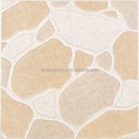 Non Slip Ceramic Tile