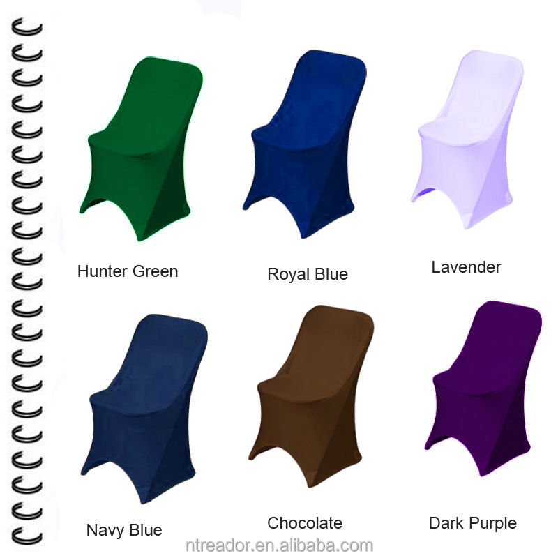 lycra chair covers for sale ivory spandex royal blue folding cover buy