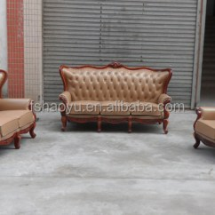 100 Real Leather Corner Sofa Rooms To Go Bed Reviews Wooden Frame Violino Genuine Set,hotel ...
