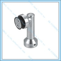 Glass Wall Patch Clamp Fittings Connectors - Buy Glass ...