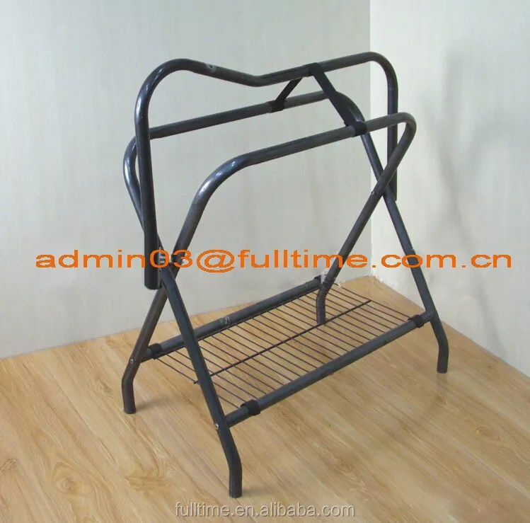 horse harness metal products