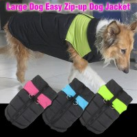 2015 Best Selling Factory Dog Clothes Fashion Cheap Heated ...