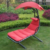 Helicopter Swing Chair, Helicopter Swing Seat,Helicopter ...