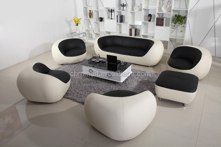 foam for sofa india sleeper sheets twin italy leather recliner half round - buy ...