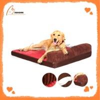 2014 New Design Memory Foam Dog Bed Insert - Buy Memory ...