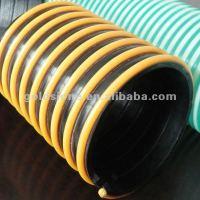 Pvc Ribbed Flexible Hose,1 Inch Diameter Pvc Pipe - Buy 1 ...