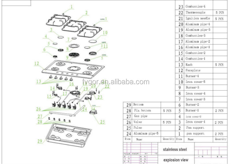 Kymco 2 Stroke Scooter Wiring Diagram Motorcycle Scooter