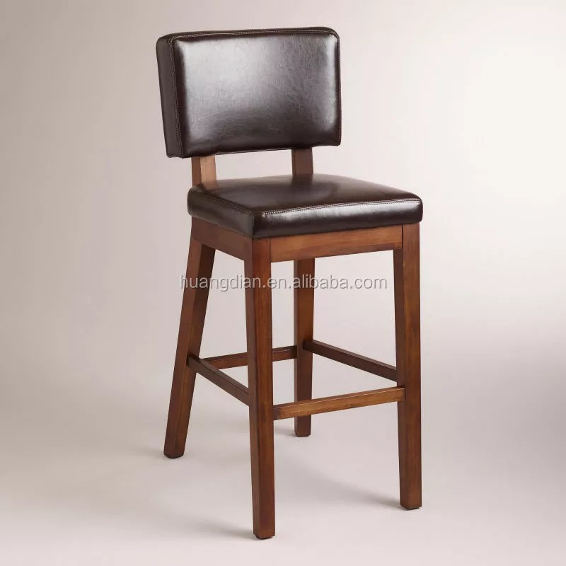 siege pu noir pour femme haute chaise barres de discotheque pour adulte en promotion buy bars de boite de nuit d occasion bars a vendre chaise haute