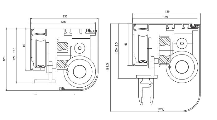 Dorma Es200 Wiring Diagram : 26 Wiring Diagram Images