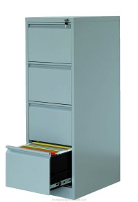 Hanging A4 Folder Storage Filing Cabinet,Steel Filing ...