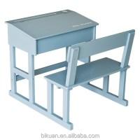 Bq Kids Baby Study Table And Chair - Buy Baby Study Table ...