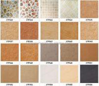 Density Of Ceramic Tiles | Tile Design Ideas