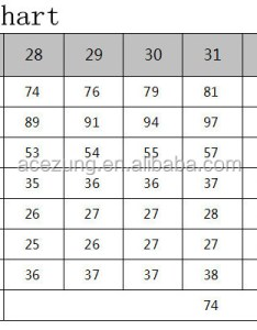High waist knitted red colored skinny jeans plus size butt lift women pants also rh alibaba