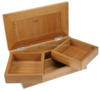Function Of Wooden Stationery Holder - Buy Function Of ...