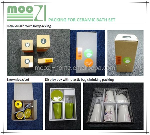 stone coloured bathroom accessories. Bathroom Accessories And Furniture Crate Barrel  Full Size Of Stone Coloured stone coloured bathroom accessories Brightpulse us