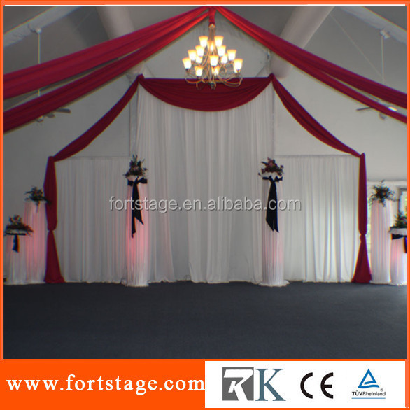 Used Stage Curtains For Sale Portable Stage Curtains Stage Curtain