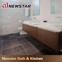 Popular Indoor Slate Flooring Tile Design - Buy Indoor ...