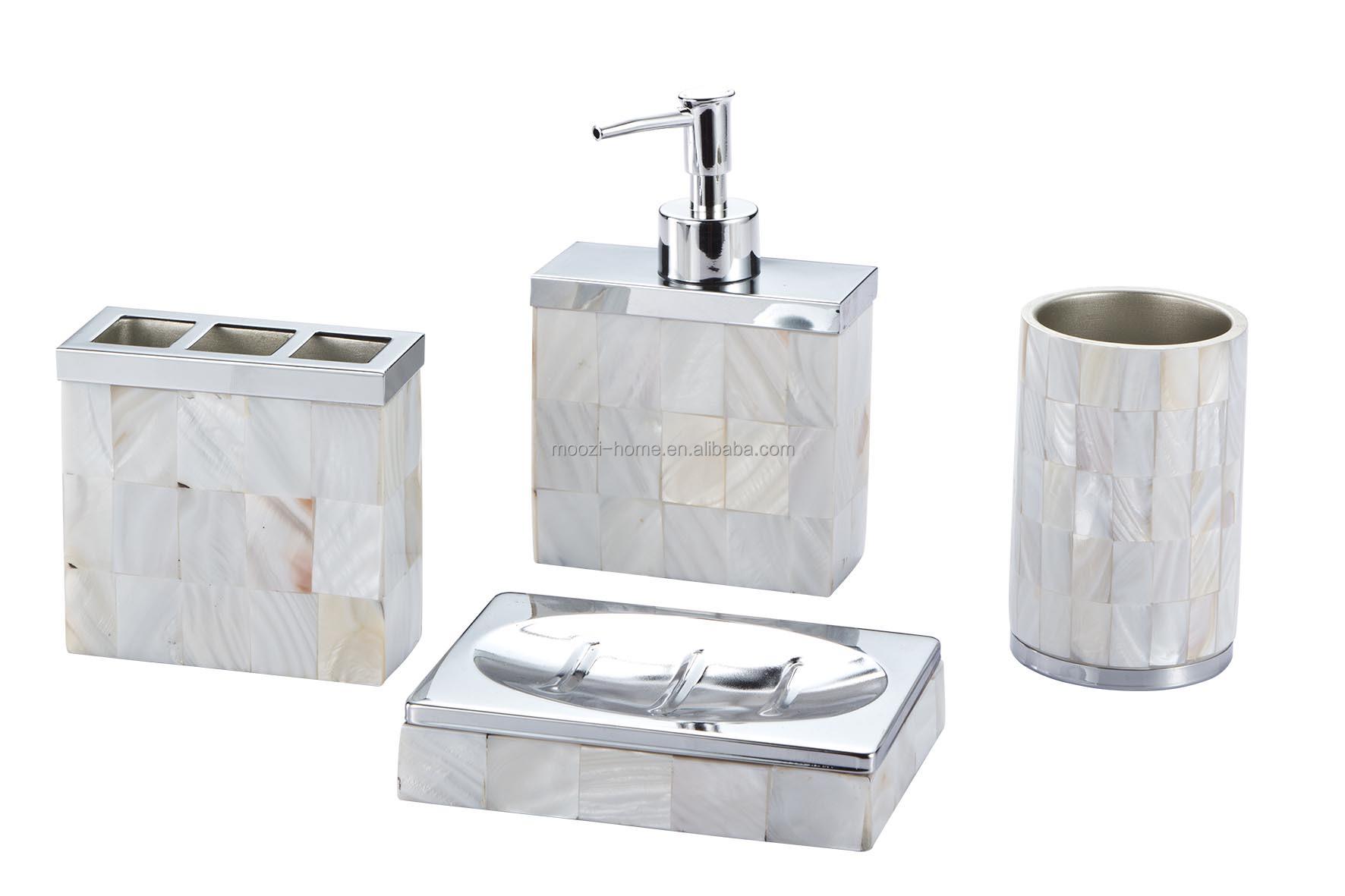 bathroom soap dispenser sets  My Web Value