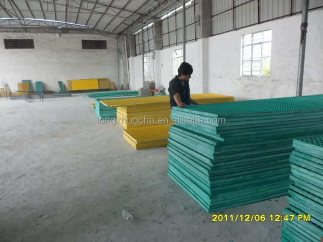 pe sheet plastic grate sheet all about plastic 2017