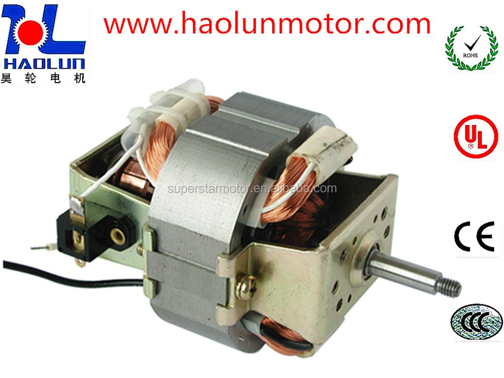 medium resolution of high speed and shunt wound ac universal motors fixed commutation