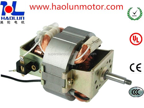 small resolution of high speed and shunt wound ac universal motors fixed commutation