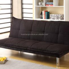 Sofa Come Bed Design With Low Price Best Value Sofas Online Cheap Living Room Modern Fabric Furniture