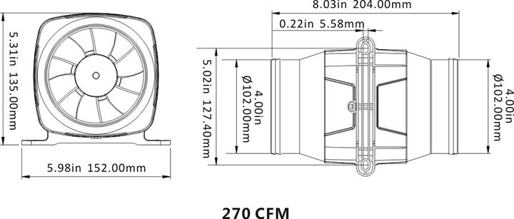 Seaflo Bilge Pump Wiring Diagram Bilge Pump Mounting
