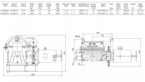 small resolution of  lifting safety gear motor traction machine box for elevator on elevator electrical diagram elevator controller wiring