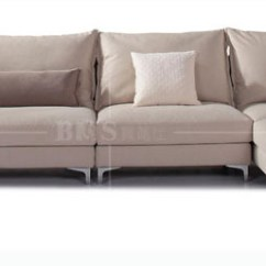 Fancy Sectional Sofas Modern Sofa Company Design Buy Middle