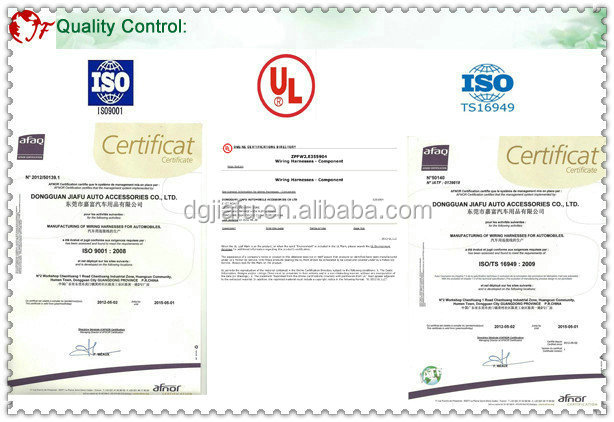 Custom Car Wiring Harness Wiring Diagrams Mashups Co