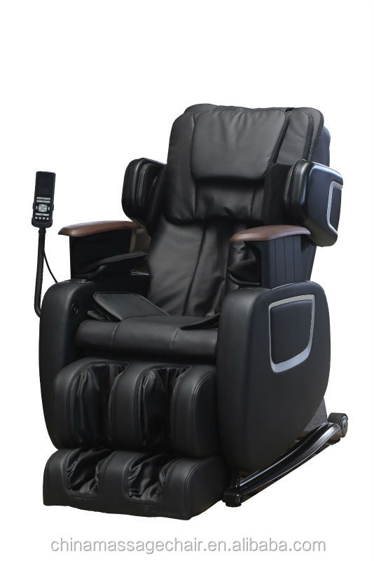 comtek massage chair wheelchair belt rk-7201 2014 health care products hot selling full body - buy beauty ...