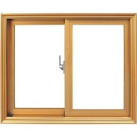 Church & Shed Cheap Sliding Windows For Sale - Buy Cheap ...